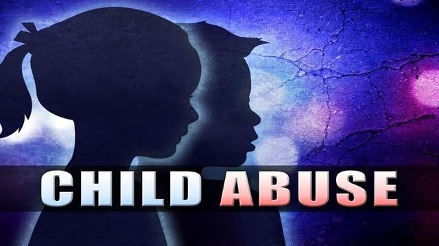 child abuse_1492633313170_19882908_ver1.0_640_360_1531238334079.jpg.jpg