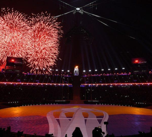 fireworks_closing_ceremony_20180225125301-159532