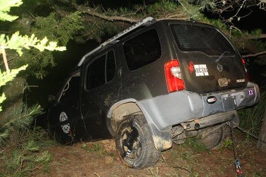 franklin county vehicle_1532464834485.jpg.jpg