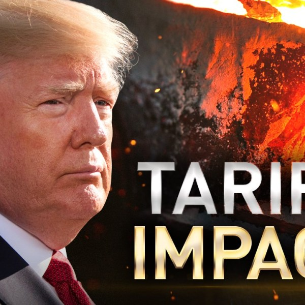 tariff impact_1532379941113.jpg.jpg