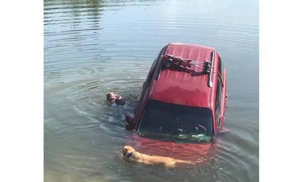 water rescue 1_1530790224465.jpg_47711282_ver1.0_640_360_1530806599716.jpg.jpg