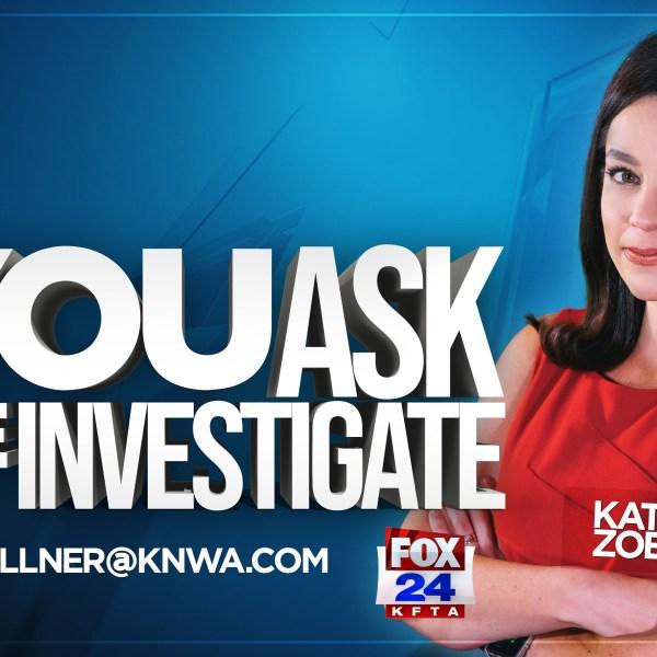 youaskweinvestigate_fox24_1531752894828.jpg