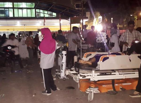 180805095133-01-indonesia-earthquake-0805-exlarge-169_1533491900563.jpg