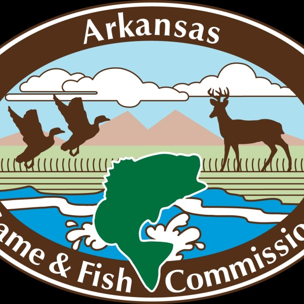ARKANSAS GAME AND FISH COMMISSION_1534434781395.jpg.jpg