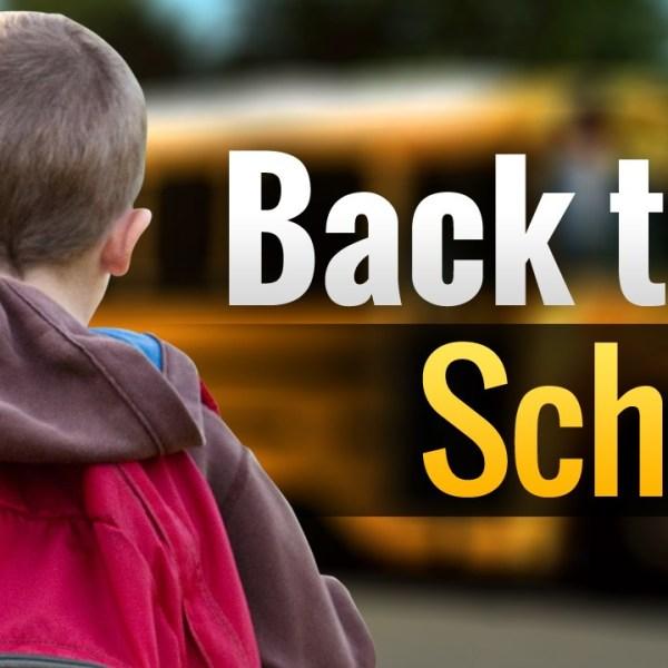 Back to School_1515023545223.jpg.jpg