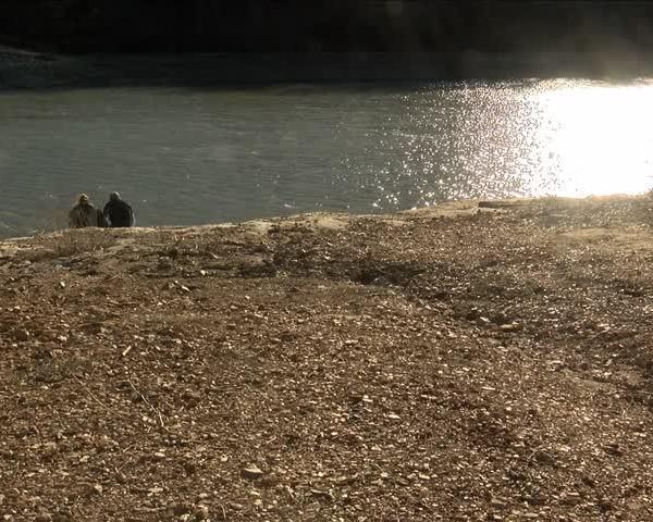 Beaver Lake Safety_27490009