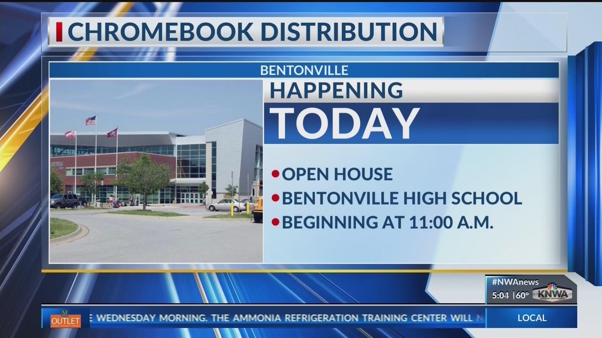 Bentonville_School_District_Equipping_St_0_20180802110450