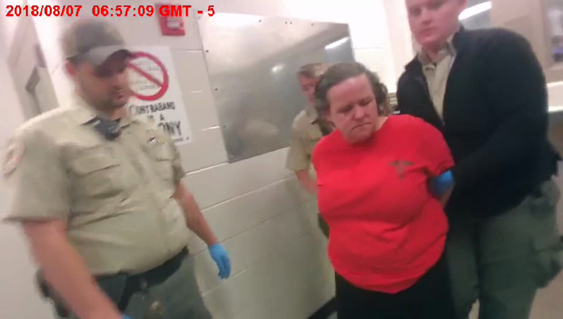 Body Cam Video Arrest_1534540443042.jpg.jpg