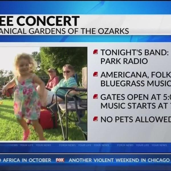 Botanical_Garden_of_the_Ozarks__Free_Sum_0_20180821122447