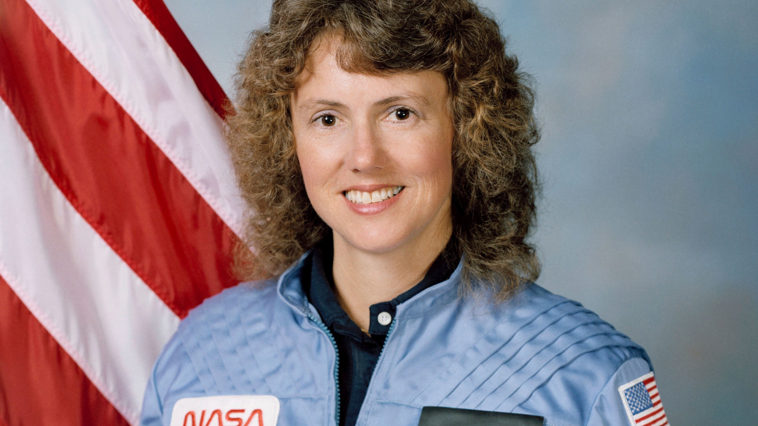 Challenger_Lost_Lessons_01009-159532.jpg59059515