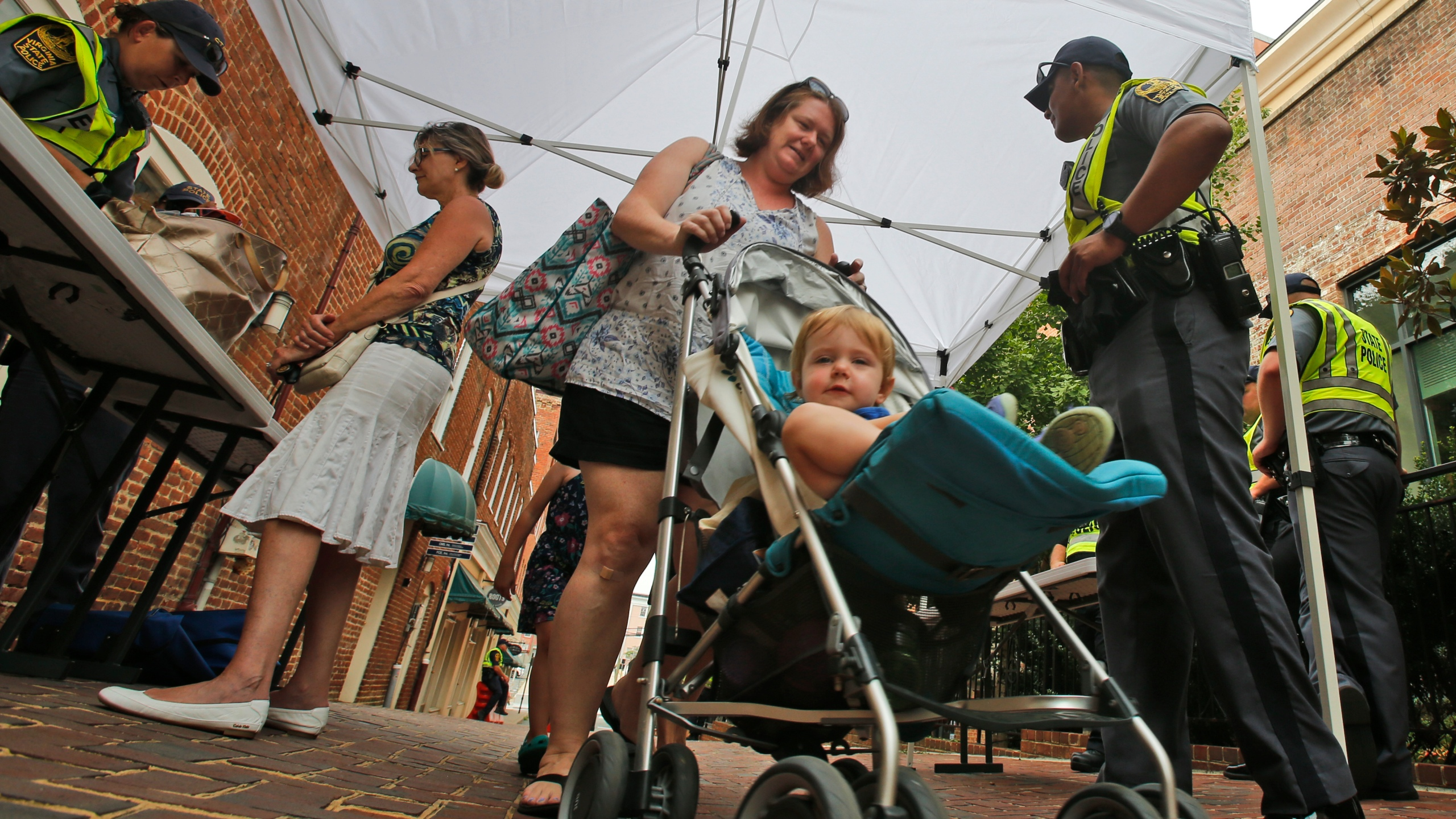 Charlottesville_One_Year_Later_Rally_59425-159532.jpg11284920
