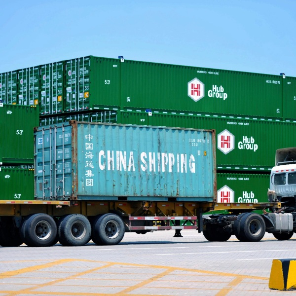 China_US_Tariffs_08749-159532.jpg59744649