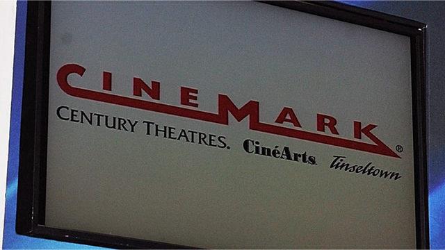Cinemark movie theater sign_1512504599487_320868_ver1.0_640_360_1533835062340.jpg.jpg