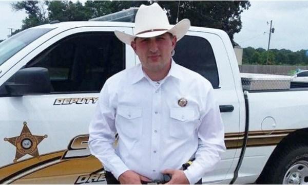 Deputy Timothy Braden, Drew County_1503589519573_25414328_ver1.0_640_360_1535197700954.jpg_53032953_ver1.0_640_360_1535230194289.jpg.jpg