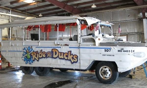 Duck Boat at NTSB_1533653292716.jpg_50945300_ver1.0_640_360_1533653886457.jpg.jpg
