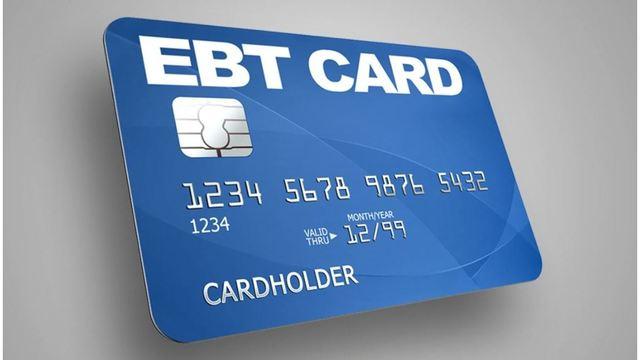 EBT Card Generic_1535126043813.JPG_52958135_ver1.0_640_360_1535127800285.jpg.jpg