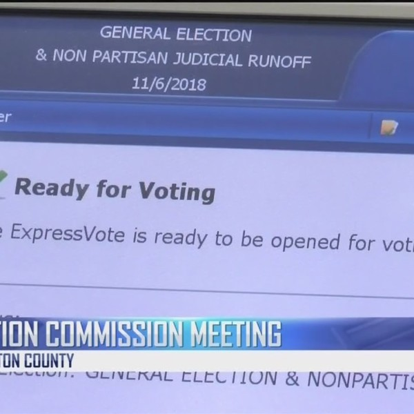 Election_Commission_Meets_to_Approve_Bal_0_20180831120903