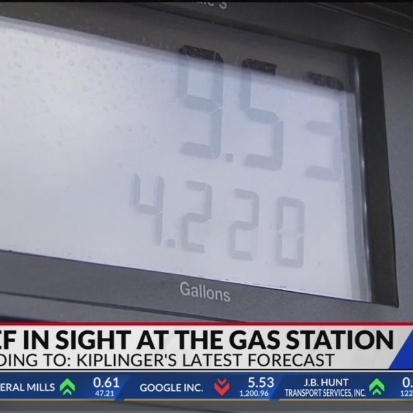 Experts_Say_Gas_Prices_Will_Decline_0_20180820124415