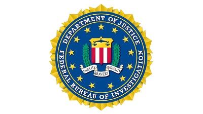 FBI-logo-jpg_20160612234053-159532