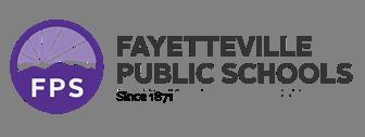 FPS Logo 2017_1534099639321.png.jpg