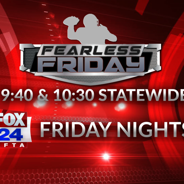 Fearless Friday FS Fridays_1534884983312.png.jpg