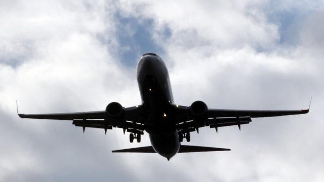 Generic airplane takes off_1519748235811.jpg_345989_ver1.0_640_360_1535721276930.jpg.jpg