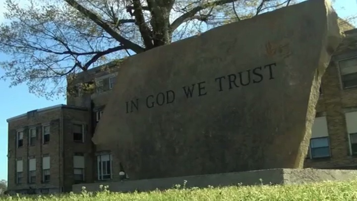 In God We Trust.jpg