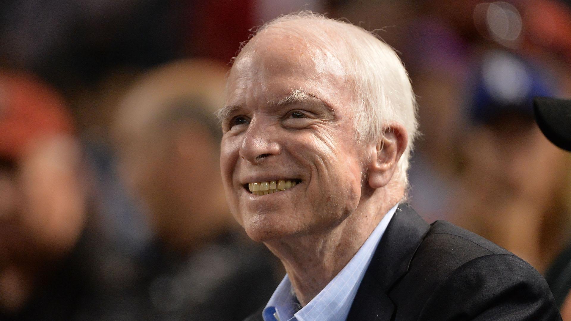 John McCain93502767-159532