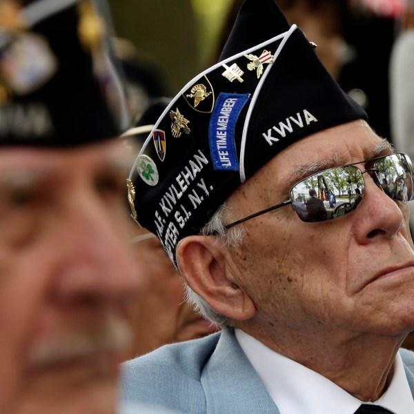 Korean_War_Veterans_15526-159532.jpg99709958