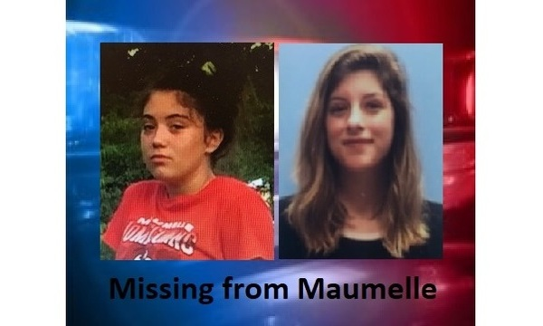 Missing from Maumelle_1535212759376.jpg_53051879_ver1.0_640_360_1535229381528.jpg.jpg
