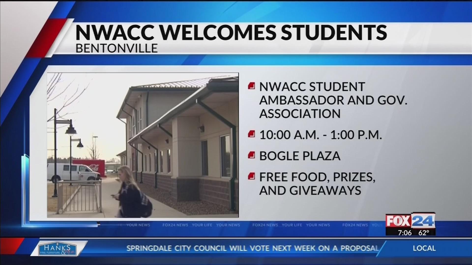 NWACC_Student_Ambassador_and_Government__0_20180822133243