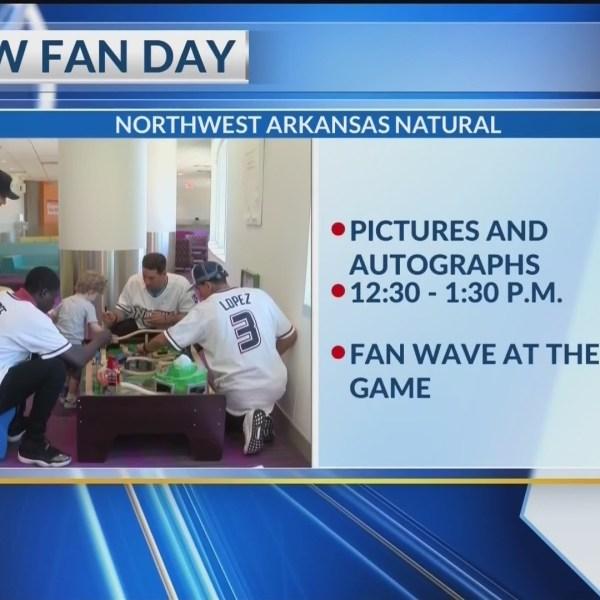 NWA_Naturals_Host_Fan_Day_for_Arkansas_C_0_20180810130421