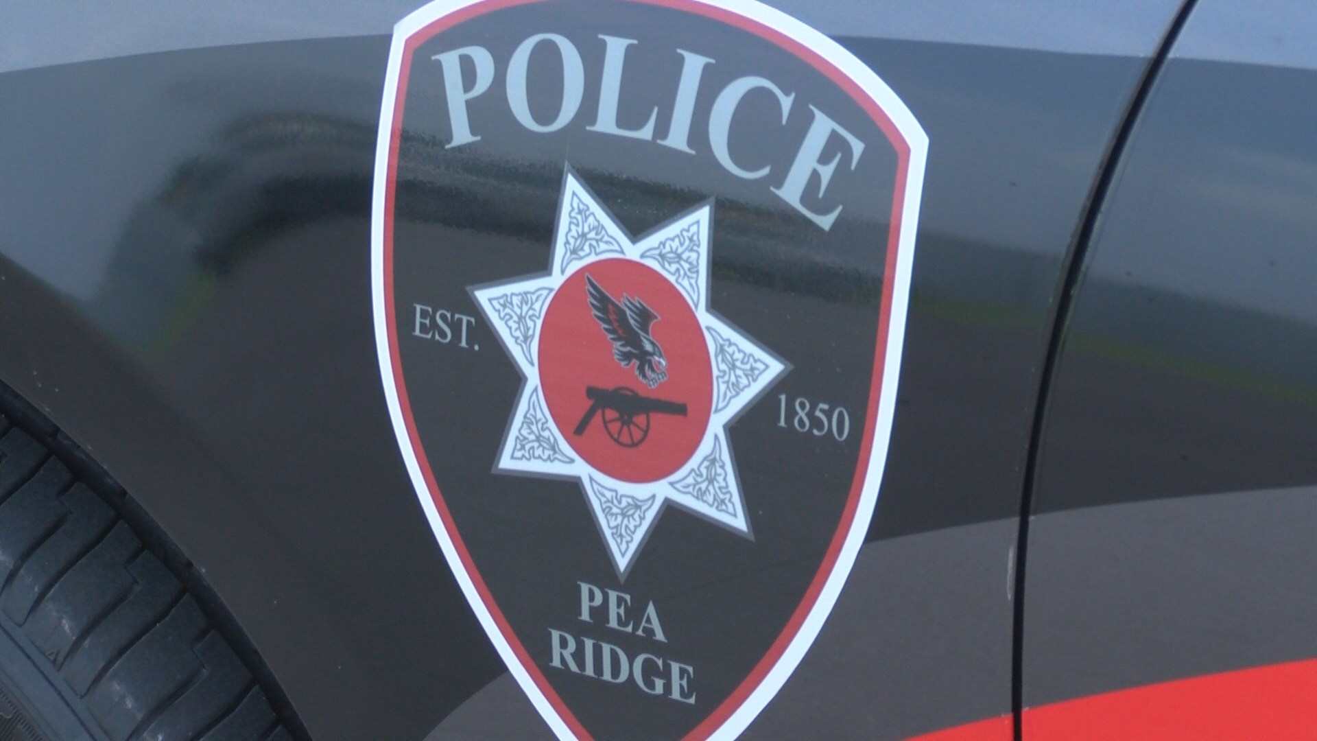 PEA RIDGE POLICE GRANT 1_1534989808169.jpg.jpg