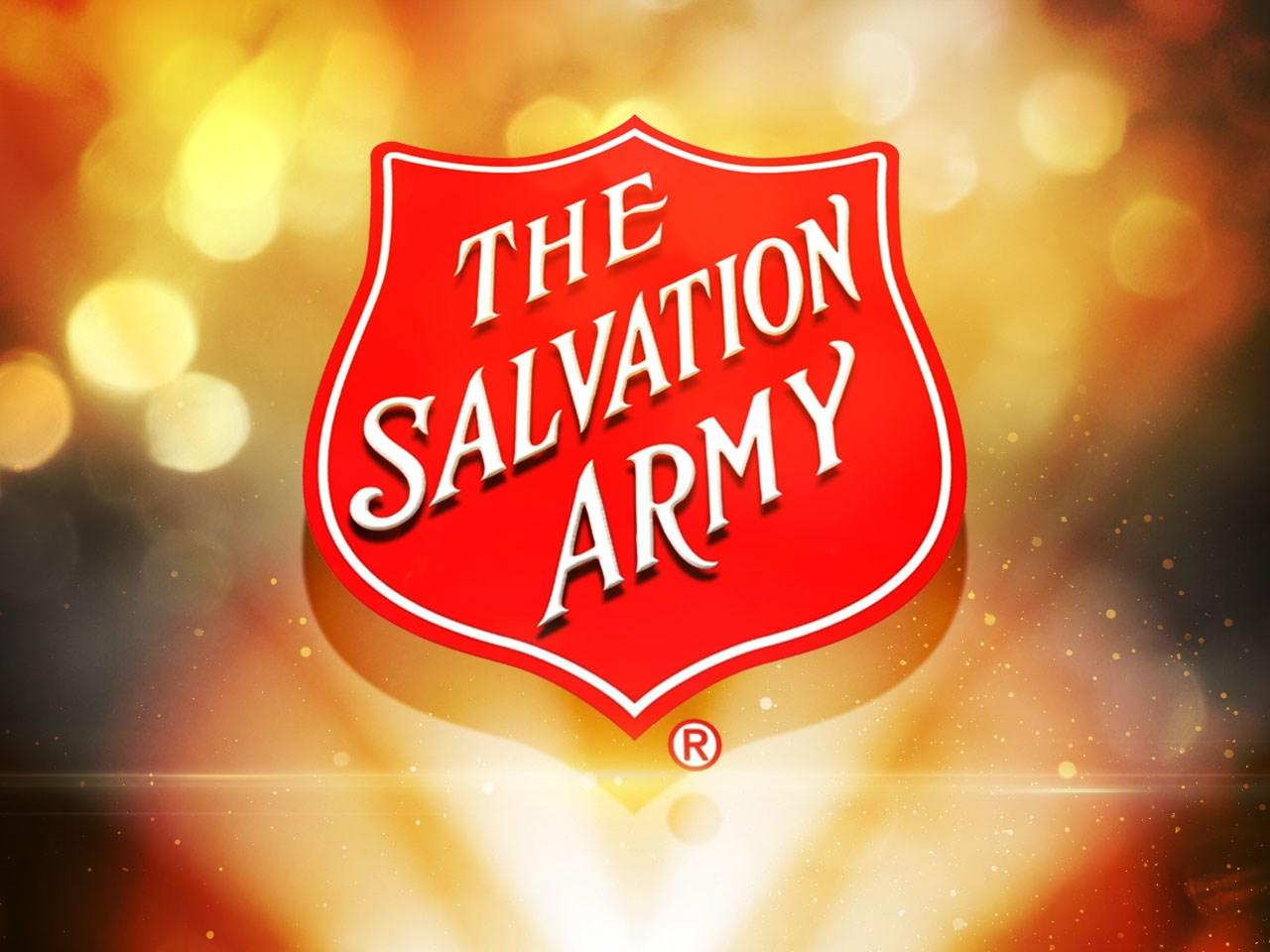 SALVATION ARMY 2_1502887367955.jpg
