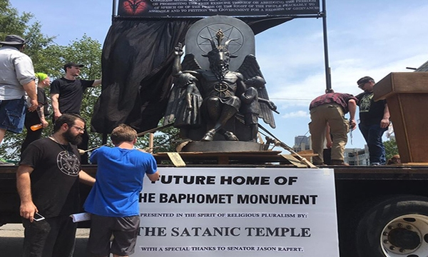 Satanic Temple Rally_1534454637105.jpg.jpg