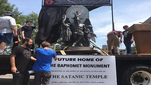 Satanic Temple Rally_1534454637105.jpg.jpg