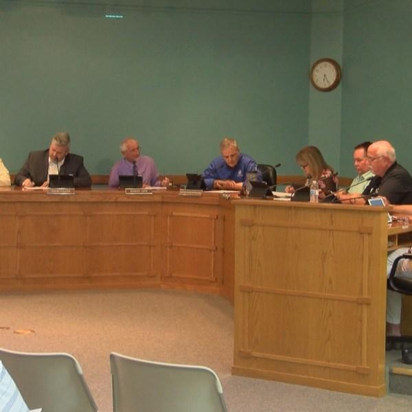 Springdale City Council 2_1535507003249.jpg.jpg