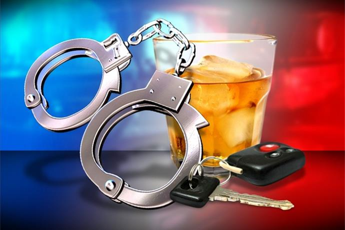 Drive Sober or Get Pulled Over Steps Up for Holidays_-7033430745468614225