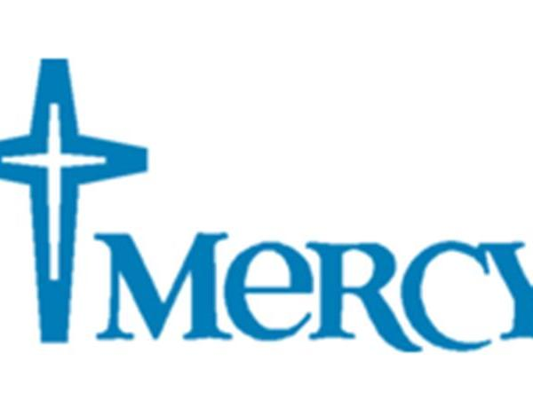 Job Fair At Mercy Hospital_-457019795162379041