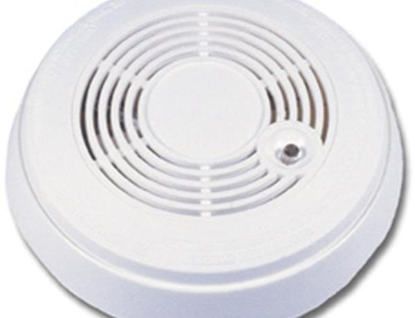 Rogers Fire Dept. Offers Free Smoke Alarms_3835781051697938993