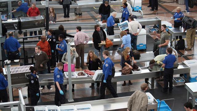 TSA, airport security_1463074428558_94795_ver1.0_640_360_1533561236702.jpg.jpg