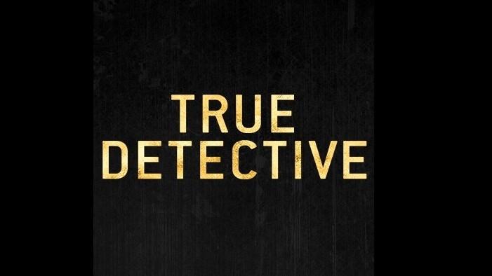True Detective_1504288214264.jpg
