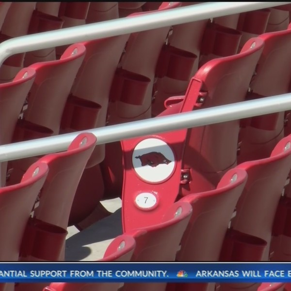 What_s_New_for_Razorback_Football_Games__0_20180827234505
