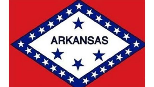 arkansas flag_1504623860091_25949104_ver1.0_640_360_1534444330278.jpg.jpg