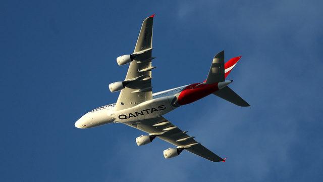 takeoff_1535365251898_396600_ver1.0_640_360_1535377635731.jpg