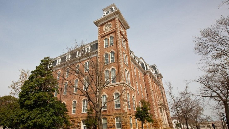 university of arkansas_1512077679992.jpg