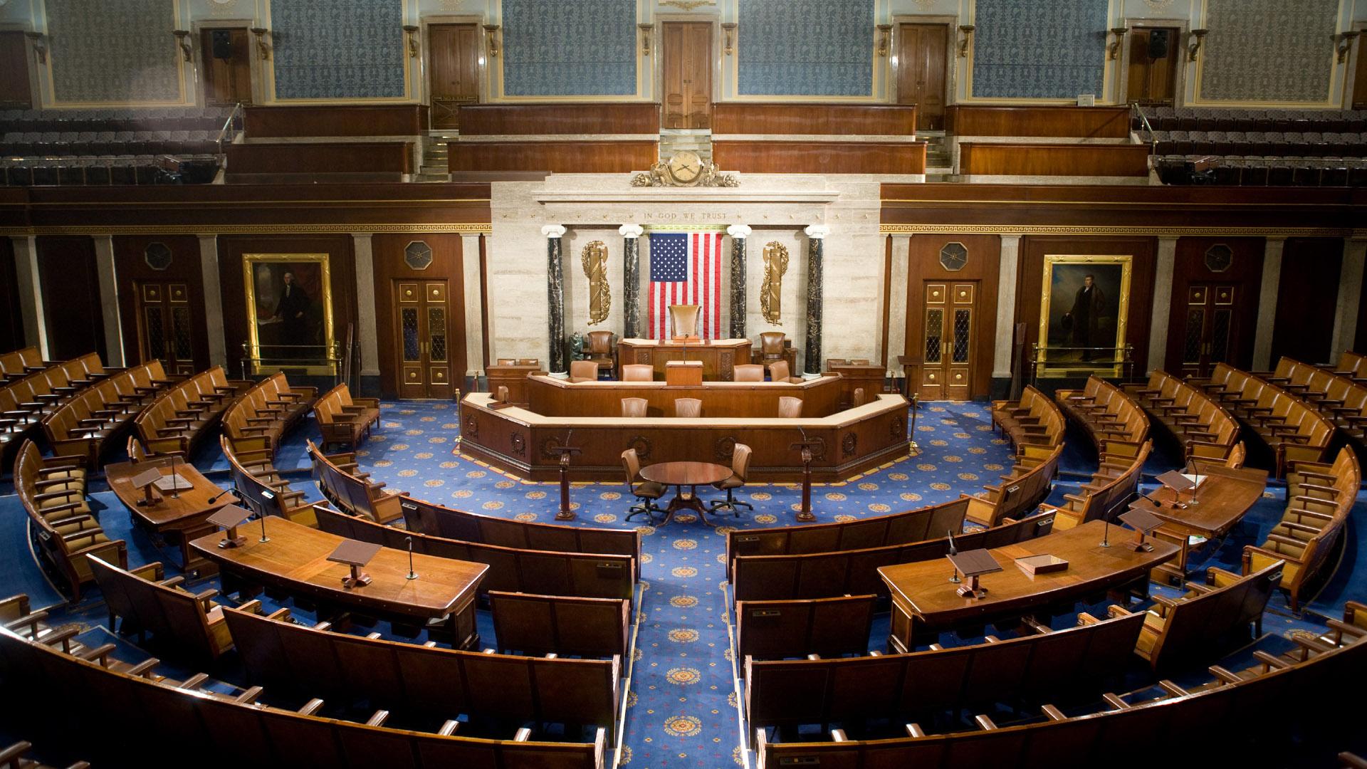 us house of representatives81698510-159532
