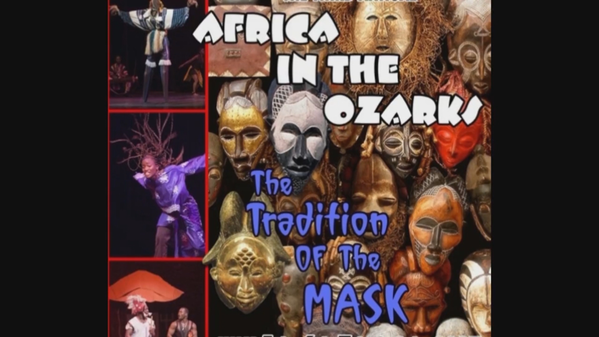 AFRICA IN THE OZARKS VO-GFX AM_frame_977_1537448020405.jpg.jpg