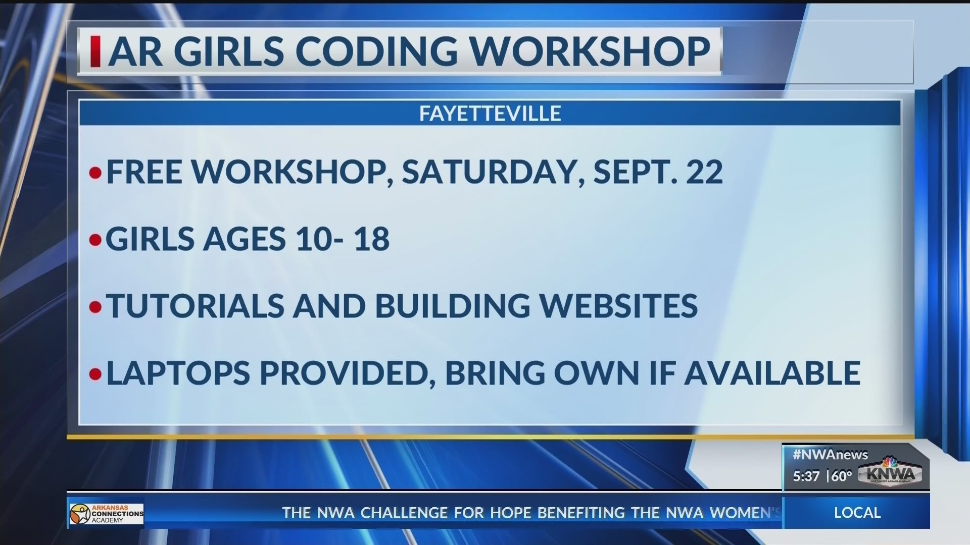 AR_Girls_Code_Hosts_Web_Development_Work_0_20180917115012