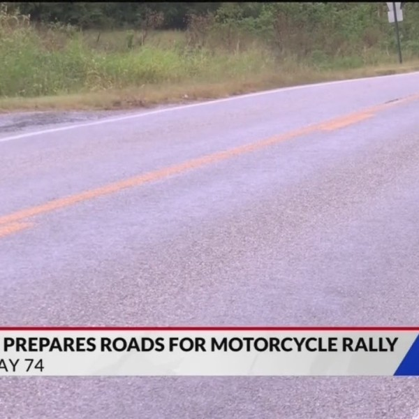 ArDOT_Prepares_Roads_for_Bikes__Blues____0_20180921233130